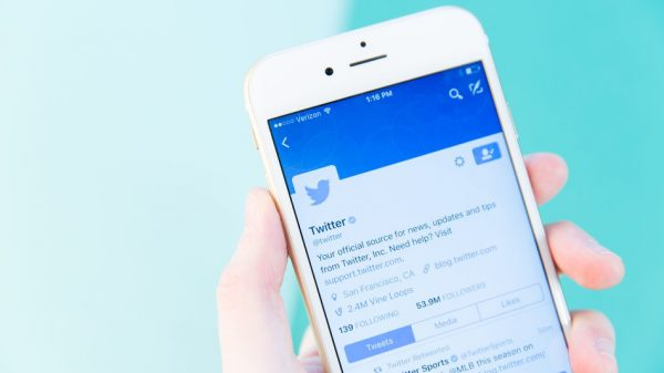 За два месяца Twitter заблокировала более 70 млн фейковых аккаунтов