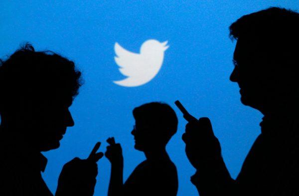 Twitter ограничил доступ разработчиков к API