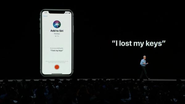 Благодаря Shortcuts в iOS 12 появится множество новый функций. Вот некоторые из них