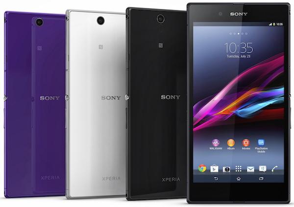 Sony Xperia – главная боль мобильного мира. Японцы могли убить iPhone, но терпят жуткие убытки