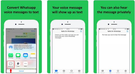 Три утилиты и одна игра — подборка временно бесплатных iOS-приложений
