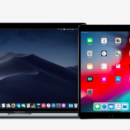 Что Apple представит на презентации в сентябре