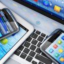 Турция объявляет бойкот iPhone