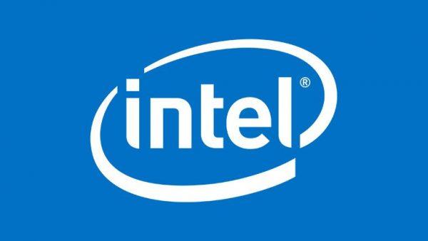 Intel представит 8-ядерные процессоры нового поколения первого октября