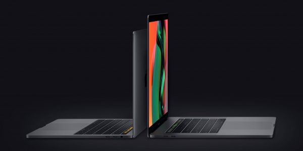 Как на Mac посмотреть пароли от ранее подключенных Wi-Fi