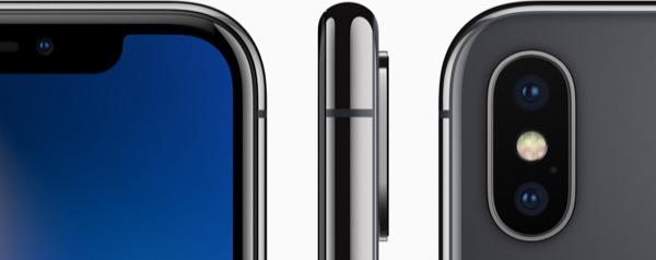 Чем могут разочаровать новые iPhone