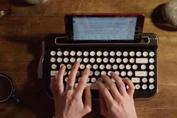 MacDigger.ru ищет талантливых авторов