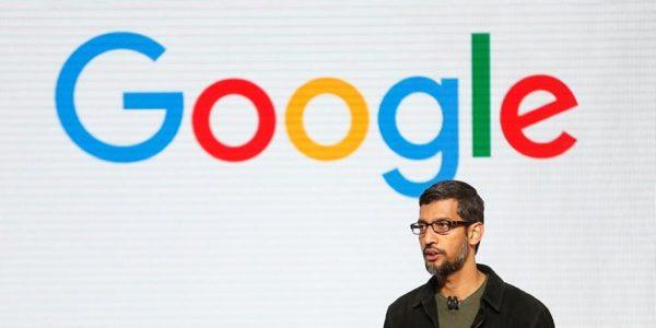Сотрудники Google возмущены введением цензуры для пользователей из Китая