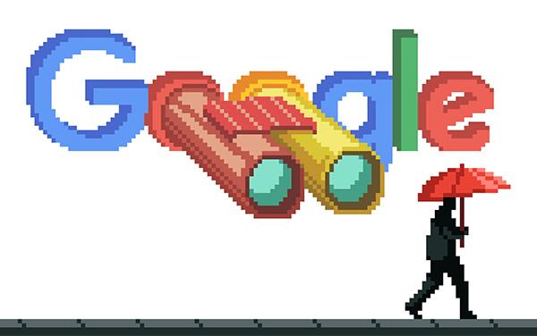 Как полностью отказаться от продуктов Google (вместе с Apple)