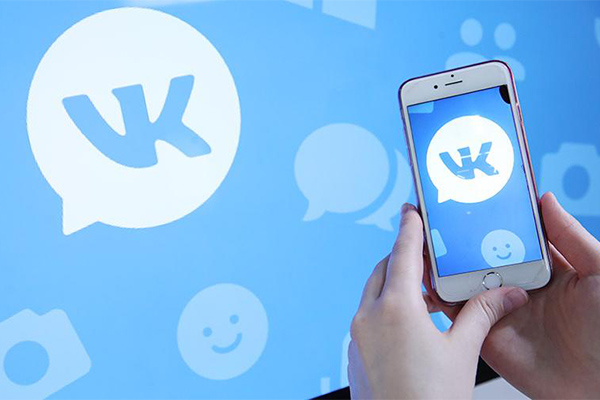 «ВКонтакте» позволит одной кнопкой скрыть данные профиля от всех, кроме друзей