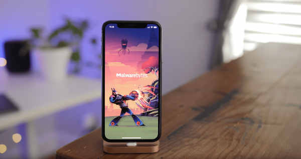 Malwarebytes выпустила антивирус для iPhone с определителем номеров и блокировкой рекламы