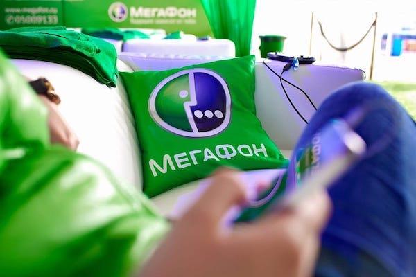 «Мегафон» на 30% увеличит скорость интернета некоторым абонентам