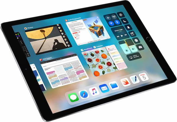 Apple пересадит мир с ноутбуков на iPad. Готовьтесь к этому уже сейчас