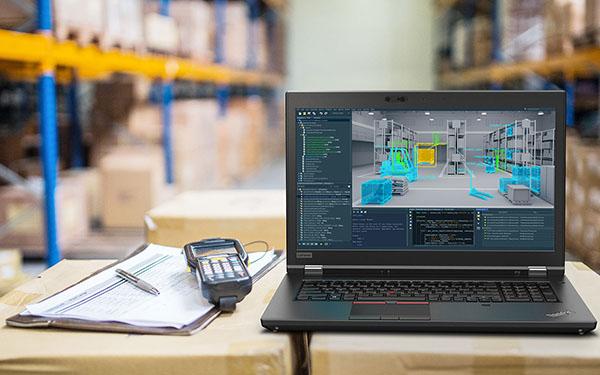 Lenovo – новый ответ на MacBook