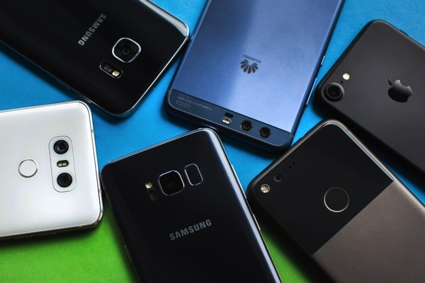 Эльдар Муртазин опечален ситуацией на рынке смартфонов