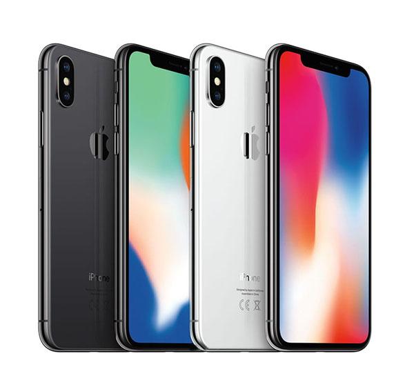 Какой iPhone лучше купить за месяц до презентации новых моделей