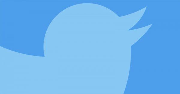 Прощай Twitter: как удалить все твиты в один клик