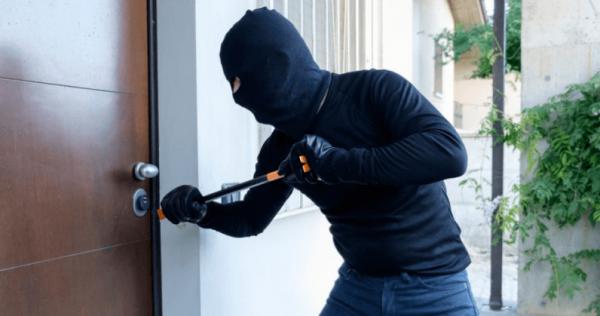Amazon Alexa поможет защитить дом от грабителей