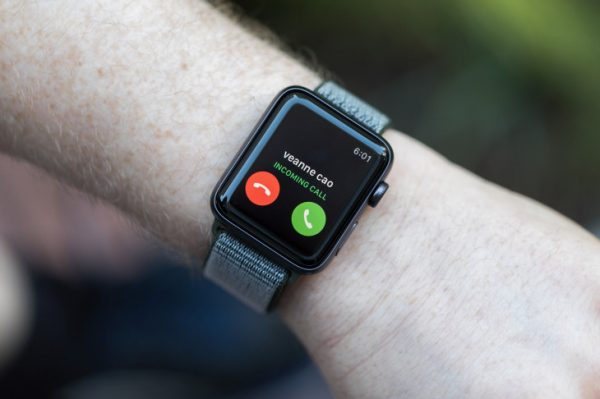 Apple хочет взыскать с таможни в Шереметьево 146 миллионов рублей