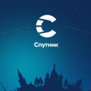 «Ростелеком» обанкротил поисковик «Спутник» из-за долгов самому себе