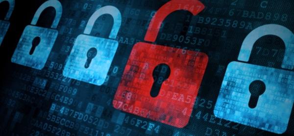 Минкомсвязи: новые SIM-карты с отечественным шифрованием будут более безопасными