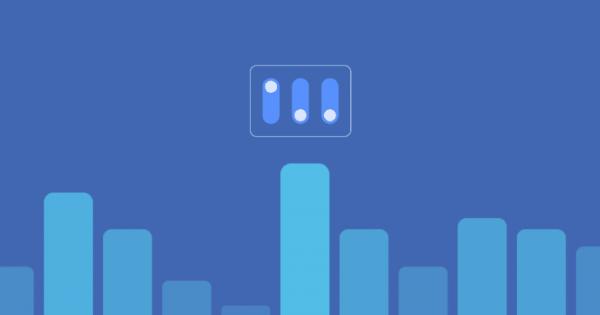 Скопированная у Apple функция «Экранное время» поможет побороть зависимость от Facebook