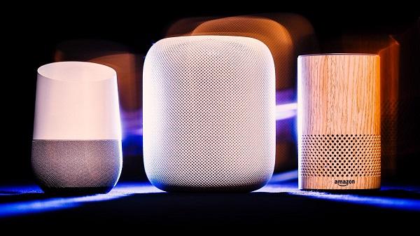 Siri, Alexa или Google Assistant – кто из помощников достоин названия «умный»