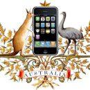 Новый закон о конфиденциальности в Австралии обойдется Apple в десяти миллионов долларов