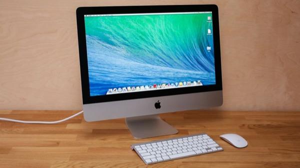 Лучшие компьютеры Apple для учебы