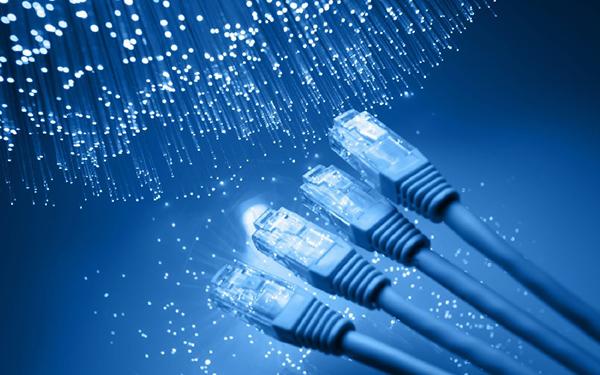 В России скоро могут законодательно закрепить «сетевой нейтралитет»