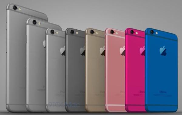 Судя по коду iOS 12, в Apple всё-таки работают над iPhone SE 2