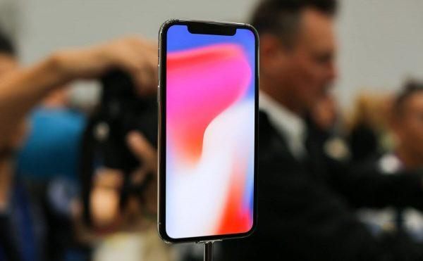 iPhone с двумя SIM-картами будет эксклюзивом для Китая