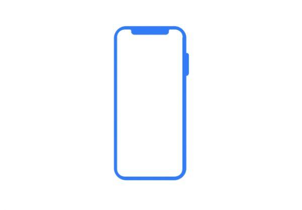 iOS 12 случайно рассекретила iPhone X Plus и iPad Pro 2018