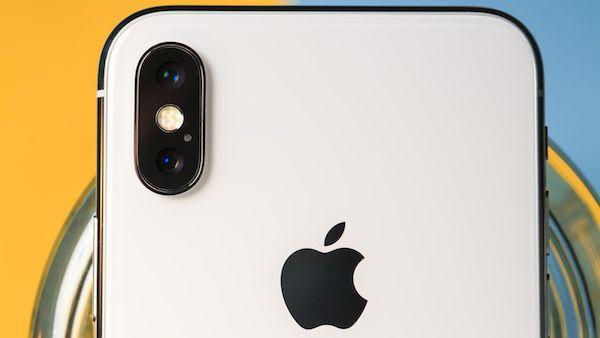 Три iPhone, которые изменили мир. Почему именно они?
