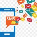ФАС может оштрафовать мобильных операторов за разные тарифы при СМС-рассылках