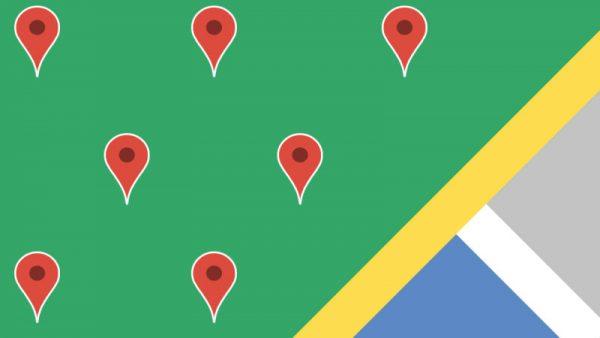 Иск против Google Maps повлияет на всю технологическую отрасль
