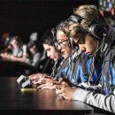 Мобильный киберспорт: обзор соревновательных игр для iPhone и iPad