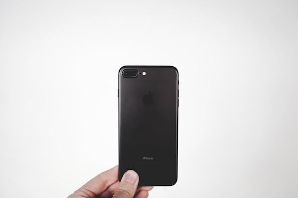 iPhone 7 Plus — новый 5s. Как он стал современной классикой