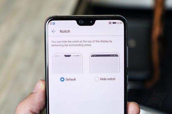 Почему смартфоны на Android хуже iPhone