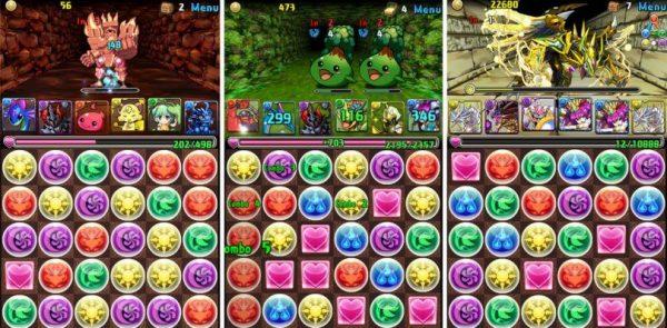 ТОП-5 самых кассовых игр App Store
