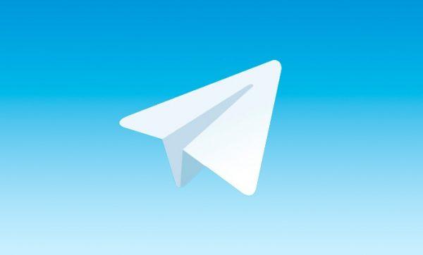 Telegram потерял четверть российских пользователей после блокировки