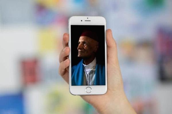 В iOS 12 привнесет большие изменения в портретную съемку