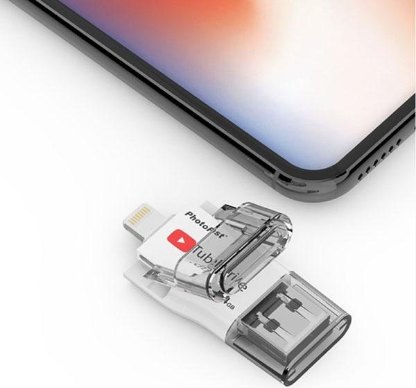 Уникальные аксессуары для владельцев iPhone