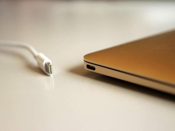 О бесконечных статьях в духе «Чем плох iPhone»