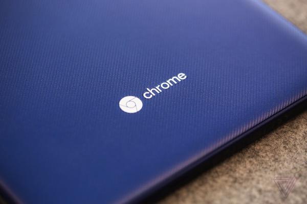 Почему Android-планшеты скоро умрут, но iPad не повторит их судьбу
