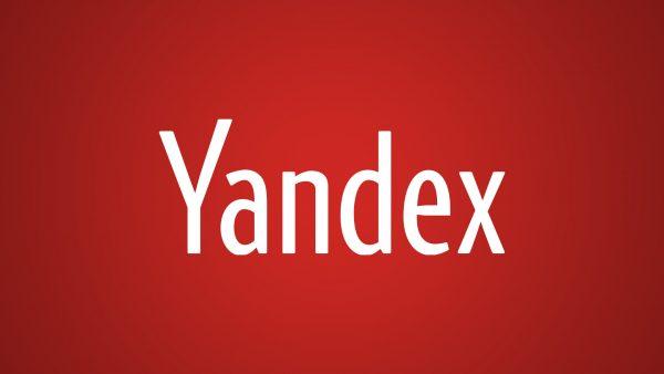 «Яндекс» зарабатывает на рекламе больше всех в России