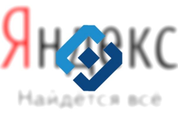 Роскомнадзор: у «Яндекса» 2 дня, чтобы удалить пиратский контент