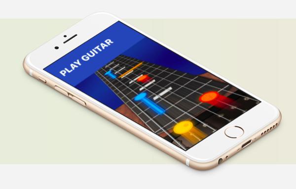 Новое в App Store 29 августа – 04 сентября