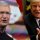 Apple поднимет цены на Apple Watch, AirPods и зарядные устройства