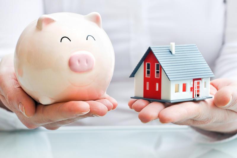 Где взять кредит на выгодных условиях?